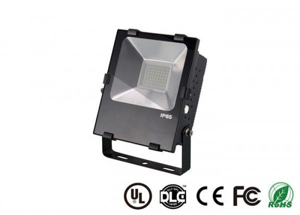 50W LED Flood Lights Outdoor IP65 Waterproof