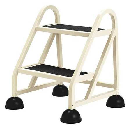 2 Step Fixed Ladder – 102019