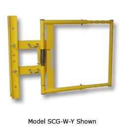 metal large gates driveway gate eire installer iron swing wrought
