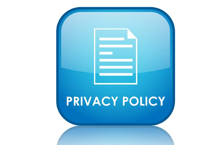 industrial manlifts privacy policy