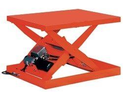 light_duty_electric_scissor_lift_table