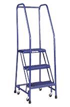 series-1000-rolling-steel-ladder2