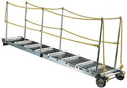 Marine Access Ladder SGW