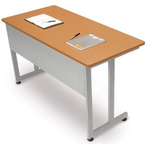 Modular TrainingUtility Table 24 x 55