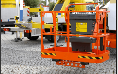 What to Know When Buying Portable Work Platforms