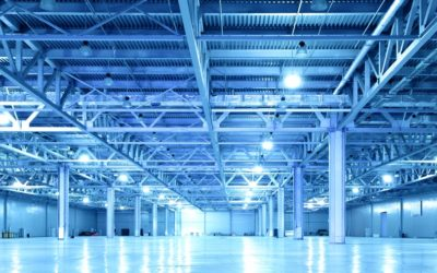 Warehouse Racking System Guide: Setup your racking system correctly