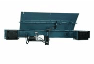 "HED 66|HED 72|HED 78|HED 84|""HED"" Series Hydraulic Edge Of Dock Leveler"