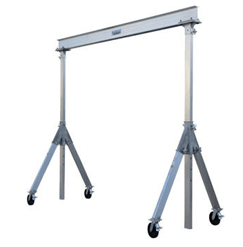 Adjustable Height Aluminum Gantry Cranes|AHA-15-10-10-PNU|AHA-15-10-12-PNU|AHA-15-10-8-PNU|AHA-15-12-10-PNU|AHA-15-12-12-PNU|AHA-15-12-8-PNU|AHA-15-15-10-PNU|AHA-15-15-12-PNU|AHA-15-15-8-PNU|AHA-15-8-10-PNU|AHA-15-8-12-PNU|AHA-15-8-8-PNU|AHA-2-10-10|AHA-2-10-12|AHA-2-10-8|AHA-2-12-10|AHA-2-12-12|AHA-2-12-8|AHA-2-15-10|AHA-2-15-12|AHA-2-15-8|AHA-2-8-10|AHA-2-8-12|AHA-2-8-8|AHA-4-10-10|AHA-4-10-12|AHA-4-10-8|AHA-4-12-10|AHA-4-12-12|AHA-4-12-8|AHA-4-15-10|AHA-4-15-12|AHA-4-15-8|AHA-4-8-10|AHA-4-8-12|AHA-4-8-8|AHA-6-10-10|AHA-6-10-12|AHA-6-10-8|AHA-6-12-10|AHA-6-12-12|AHA-6-12-8|AHA-6-15-10|AHA-6-15-12|AHA-6-15-8|AHA-6-8-10|AHA-6-8-12|AHA-6-8-8