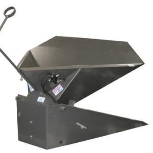Air Corner Tilter|AIR-PVO|AIR-TFP|AIR-THL