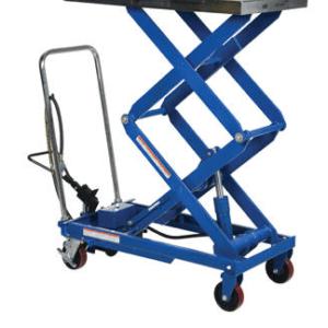 Air Hydraulic Carts|AIR-1000|AIR-1000-LD|AIR-1000-LD-PSS|AIR-1000-PSS|AIR-1500-D|AIR-1500-D-PSS|AIR-1750|AIR-2000|AIR-2000-PSS|AIR-800-D|AIR-800-D-PSS