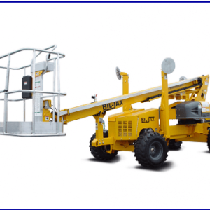 36 XT|36 XT Telescoping Boom Lift|Telescoping Boom Lift