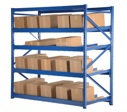 Carton Flow Rack|FLO-3-DIVD|FLO-3-RLR|FLO-4-DIVD|FLO-4-RLR|FLOW-3-3|FLOW-3-4|FLOW-3-5|FLOW-4-3|FLOW-4-4|FLOW-4-5|FLOW-WD-36|FLOW-WD-48