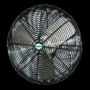Industrial Duty Circulator Fan