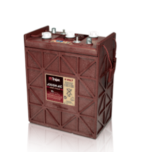 J305H-AC 6V Deep Cycle Battery