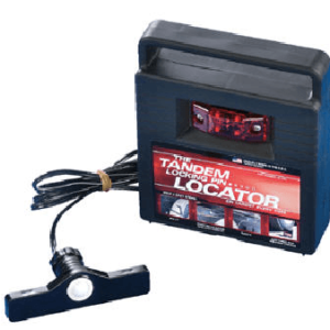 Tandem Traveler Locking Pin Locator|TLP-2
