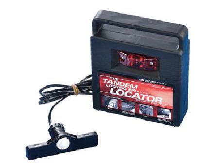 Tandem Traveler Locking Pin Locator|TLP-2
