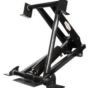 Universal Subframe Hoists - 416