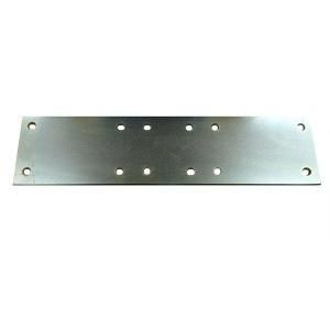 Aluminum Boiler Scaffold Part No.662