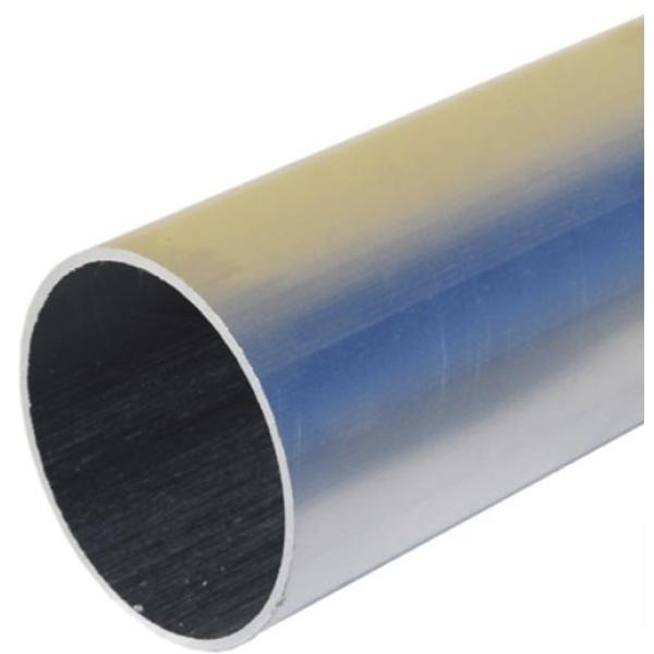 Aluminum Boiler Scaffold Part No.E01
