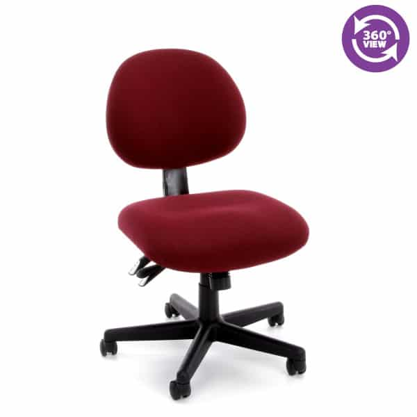 24-Hour Task Chair