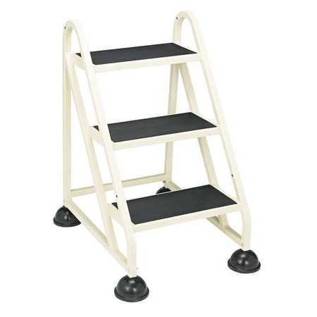 3 Step Fixed Ladder – 103019