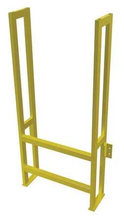 4Ft Fixed Ladder – UAP0290