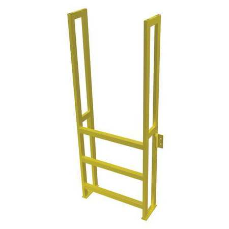 5Ft Fixed Ladder – UAP0390