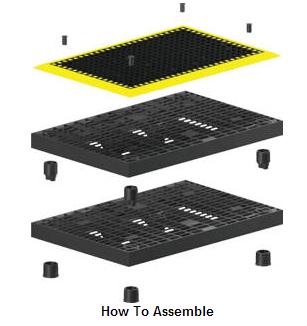Add-A-Level