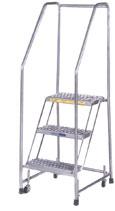 Aluminum_Ladder