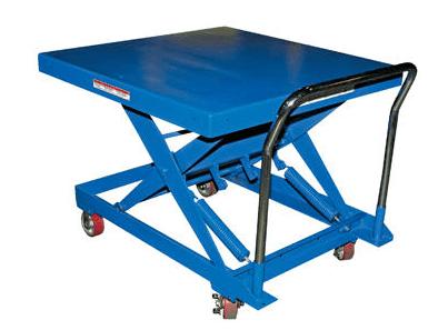 Auto-Hite Carts