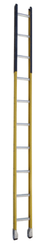BMH-1AA Manhole Ladder