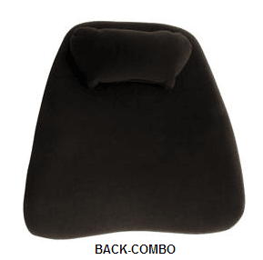 Back Support Cushions