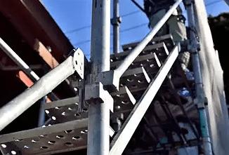Best Heavy Duty Ladders: We need them!
