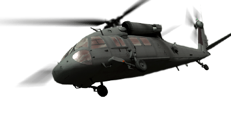 blackhawk-series-phase-maintenance-platform