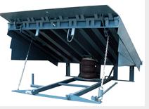 CENTRAAIR® Series Air Powered Levelers