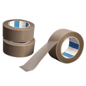 Cable Epoxy Adhesive Tape