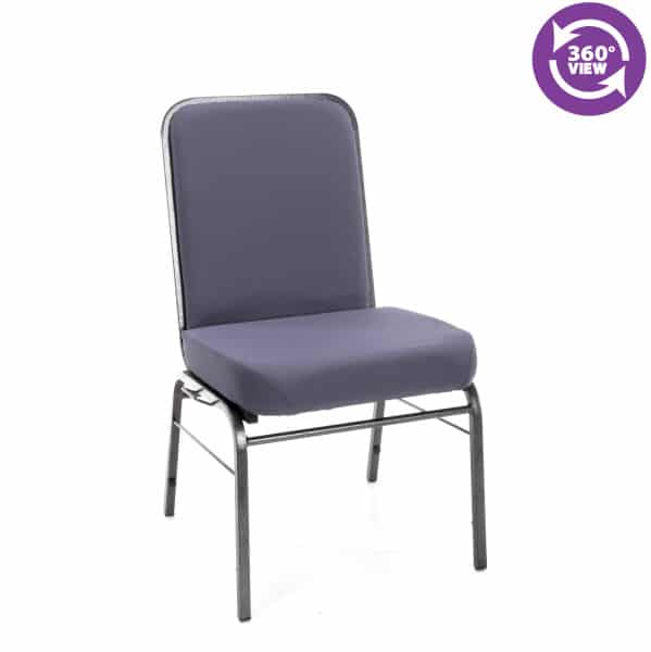 Comfort Class Series Stack Chair