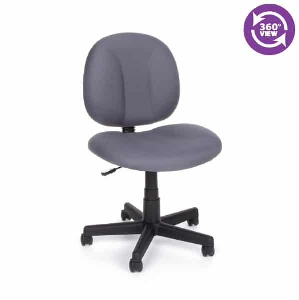Comfort Series Superchair