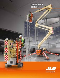 Compact-Crawler-Boom-Brochure (2)