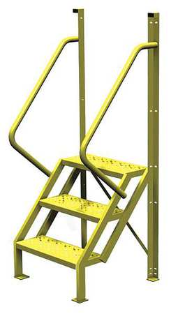 Configurable Crossover Fixed Ladder – UCL5003246