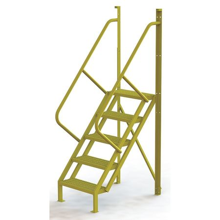 Configurable Crossover Fixed Ladder – UCL5005242