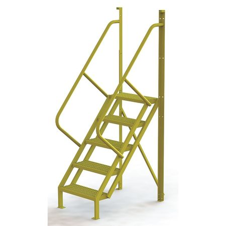 Configurable Crossover Fixed Ladder – UCL5005246