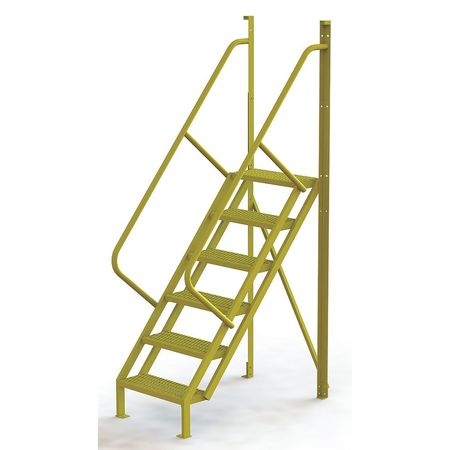 Configurable Crossover Fixed Ladder – UCL5006246