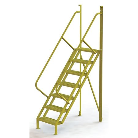 Configurable Crossover Fixed Ladder – UCL5007242