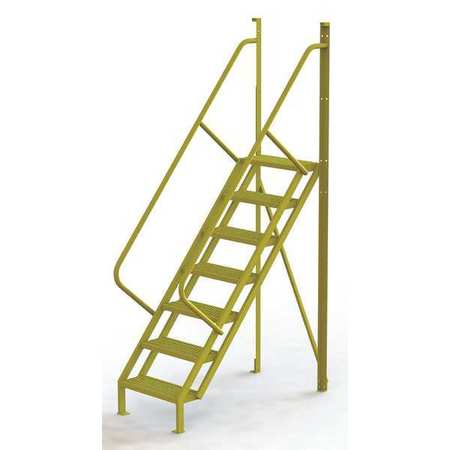 Configurable Crossover Fixed Ladder – UCL5007246