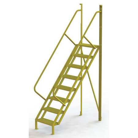 Configurable Crossover Fixed Ladder – UCL5008246