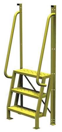 Configurable Crossover Fixed Ladder – UCL7503246