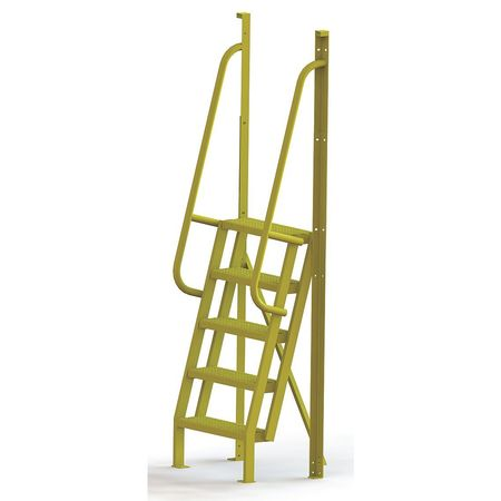 Configurable Crossover Fixed Ladder – UCL7505246