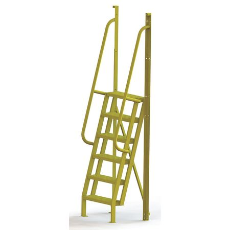 Configurable Crossover Fixed Ladder – UCL7506242