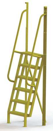 Configurable Crossover Fixed Ladder – UCL7506246